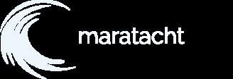 Maratacht